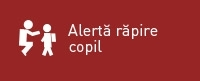 alerta_rapire_copil